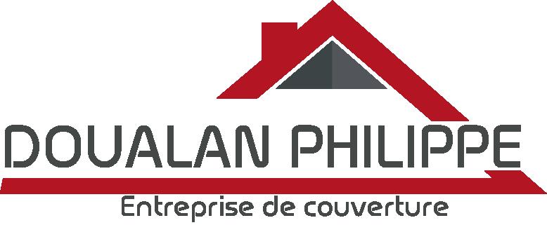 Pose De Velux 78 Mézières Sur Seine Entreprise Doualan